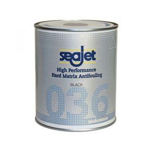 Seajet 036 Endurance 0,75 ltr