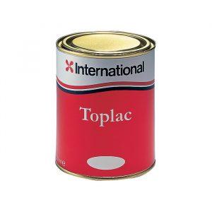 International Toplac 750ml