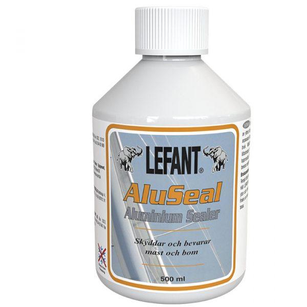 LeFant Aluminium Sealer