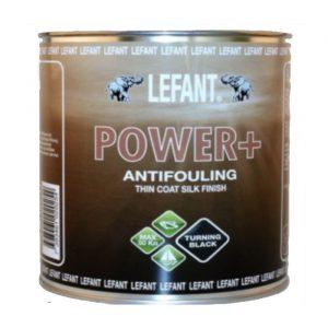 Lefant Power+ 0,75L