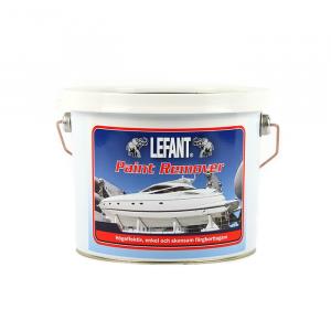 Lefant Paint Remover 2,5l