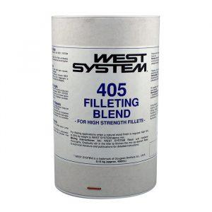 West System 405 Filleting Blend