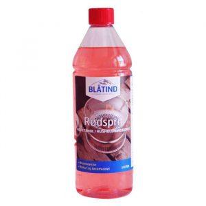 Blåtind Rødsprit 1 liter