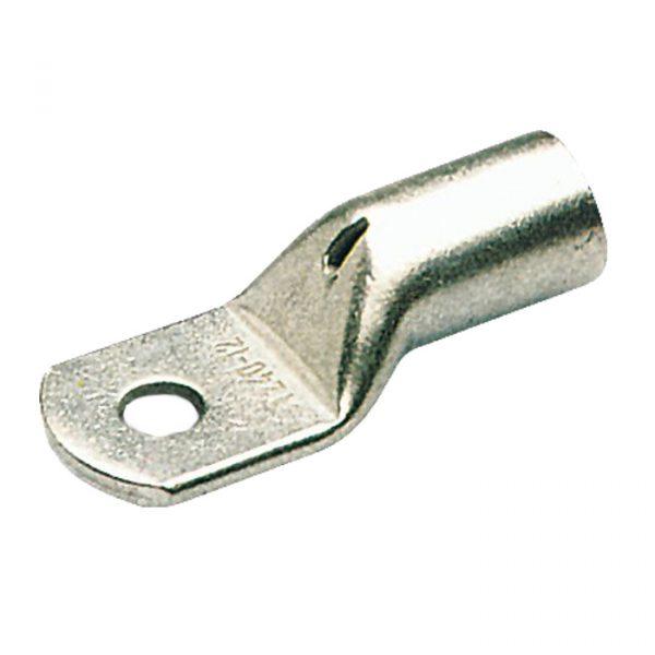 Rørkabelsko 6mm2 - 10 mm hull