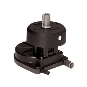 Styreklokke T67 (Passer SC18/M58/SSC131 kabel)