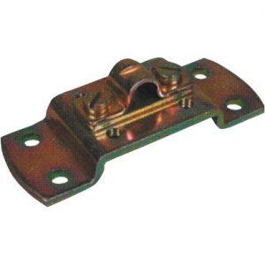 Monteringsutstyr for kontrollkabel L3