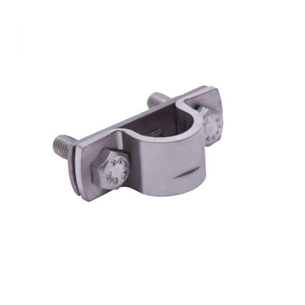 Monteringsutstyr for kontrollkabel L14