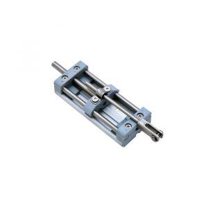 Monteringsutstyr for kontrollkabel L23 Synkronisator
