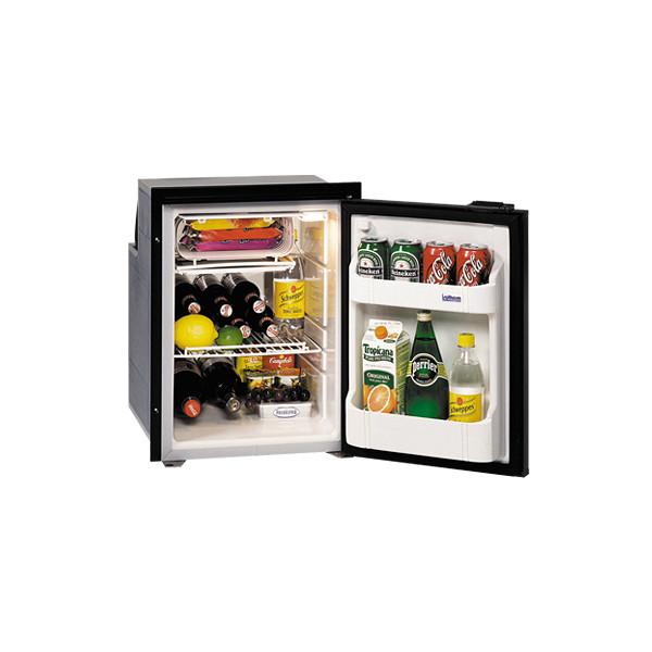 Kjøleskap Isotherm standard 49L, 12V/24V