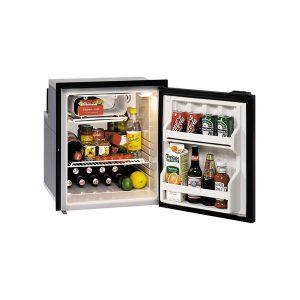 Kjøleskap Isotherm standard 65L, 12V/24V