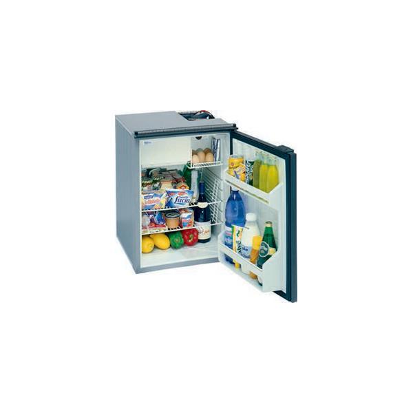 Kjøleskap Isotherm standard 85L, 12V/24V