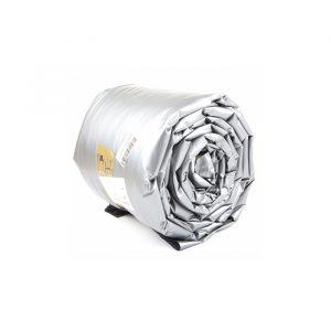 Isolasjonsstrømpe Ø50-60 mm, 3m
