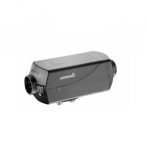 Eberspacher Airtronic D4 12V