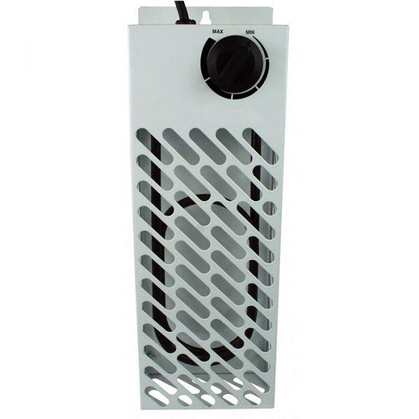 Frostvakt 1852, 200W m/termostat
