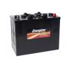 Batteri EC25