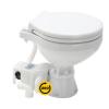 Matromarine Evolution Elektrisk Toalett 24v Comfort