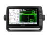 ECHOMAP™ UHD 92sv uten svinger