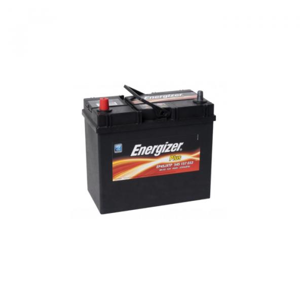 Batteri EP45JXTP