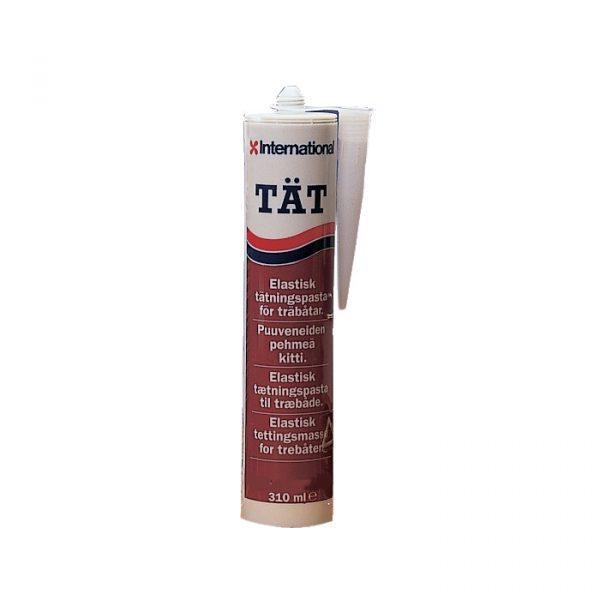 Tett patron International 310 ml