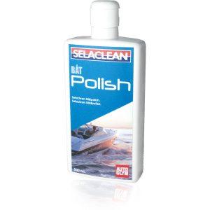 SELACLEAN Båtpolish 0,5ltr