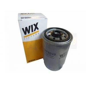 Wix Drivstoff filter WF8049