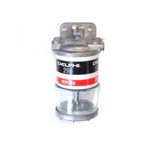 Delphi - CAV296 Filterholder (SF107/R5836B100)