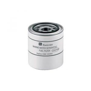 Easterner Filter C14554 (erst. OMC 502905)