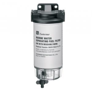 Easterner Filterholder C14573PG (erst. Racor S3213)