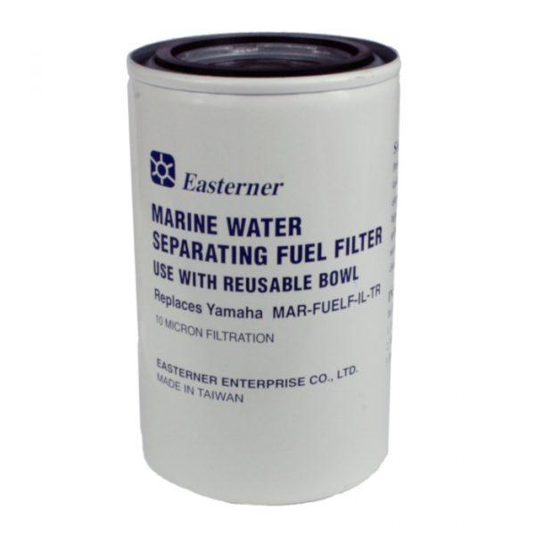 Easterner Filter C14568 (erst. Racor S3213)