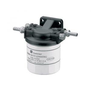 Easterner Filterholder Komplett C14550 (erst. Mercury 35-807172/35-60494-1)