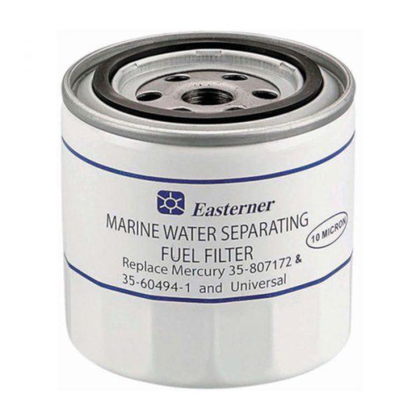 Easterner Filter C14551 (erst. Mercury 35-807172/35-60494-1)