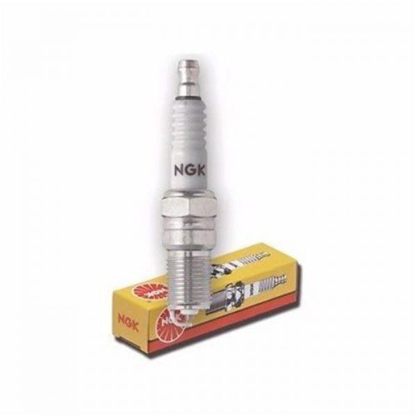 Tennplugg NGK B6HS-10