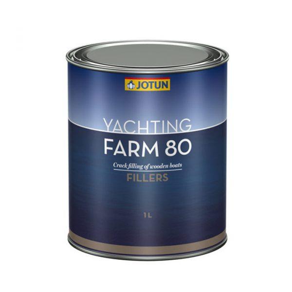 Farm 80 Jotun 1L