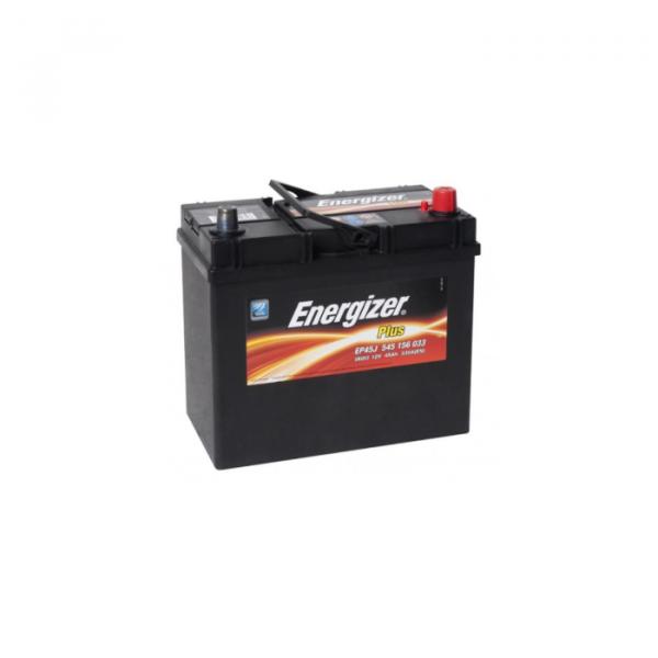 Batteri EP45J