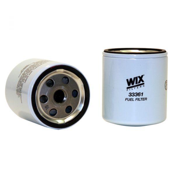 Wix Drivstoffilter 33361