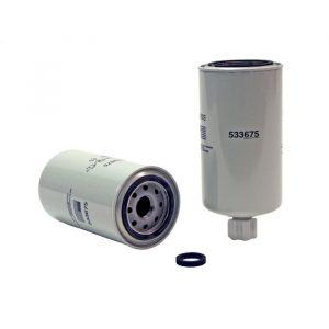 Wix Drivstoffilter 33675