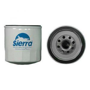 Sierra Oljefilter 187903