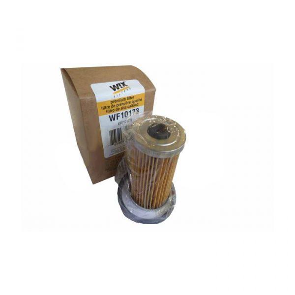 Wix Drivstoffilter WF10173