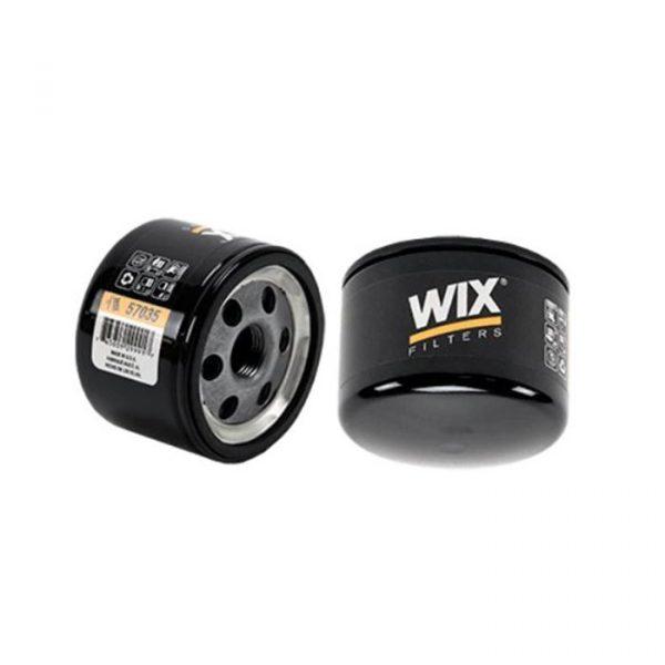 Wix Oljefilter WL7064 (57035)