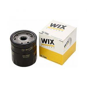 Wix Oljefilter WL7086