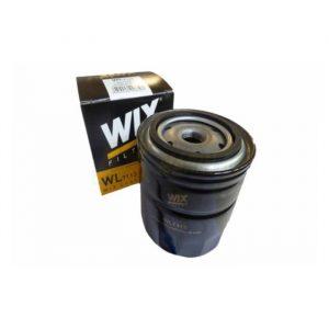 Wix Oljefilter WL7113