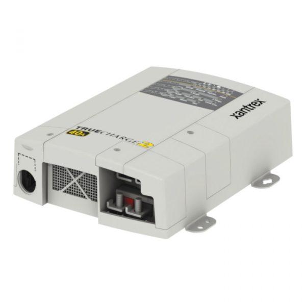 Xantrex batterilader 12V 20A