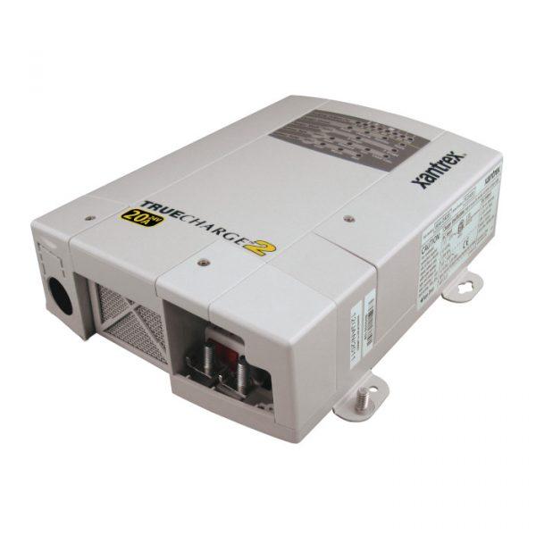 Xantrex batterilader 24V 10A