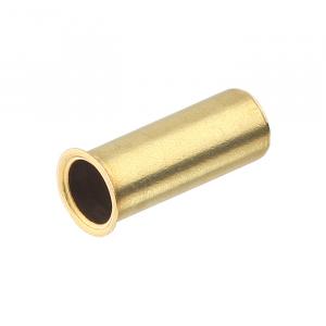 Støttehylse til 8mm kobberrør