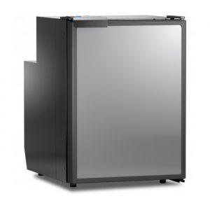 Dometic kjøleskap CRE-50