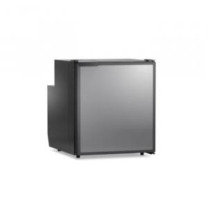 Dometic kjøleskap CRE-65