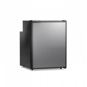 Dometic kjøleskap CRE-80