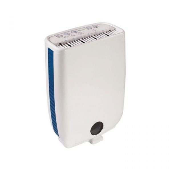 Meaco DD8L Standard Luftavfukter