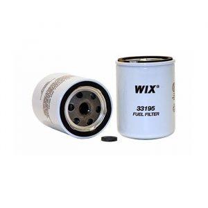 Wix 33195 Drivstoffilter