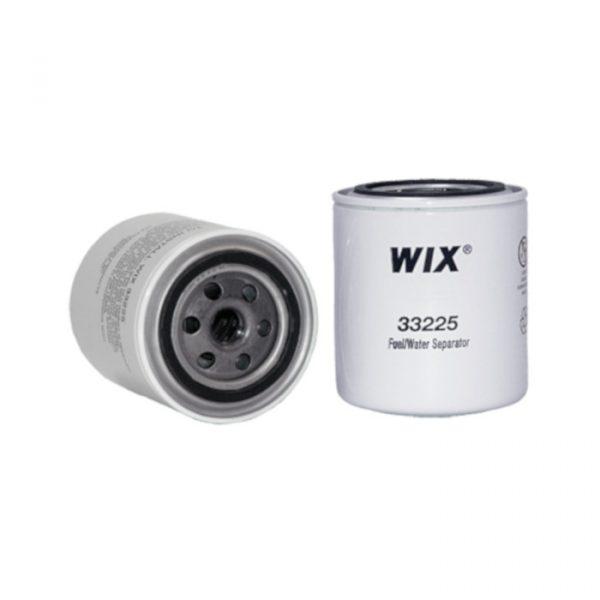 Wix Drivstoffilter 33225